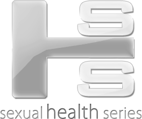 SHS - Sexual Health Series